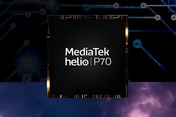 Spesifikasi: Apakah OPPO F11 Pro sudah Snapdragon? Berapa Snapdragon HP OPPO F11 Pro?